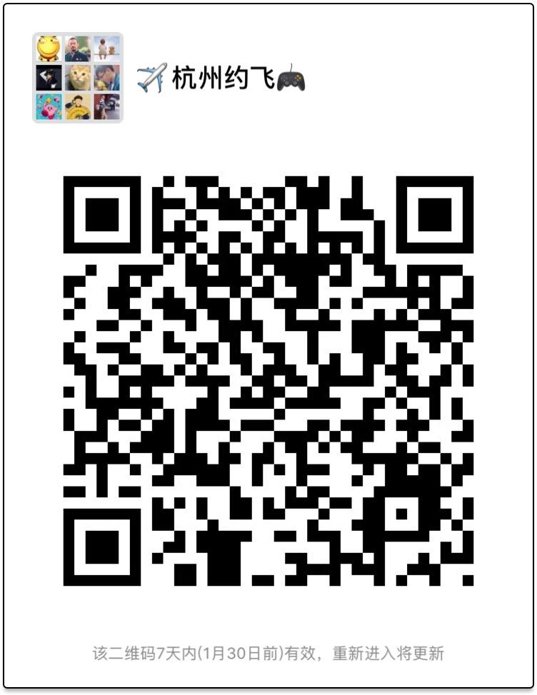 微信图片_20180123133914.jpg