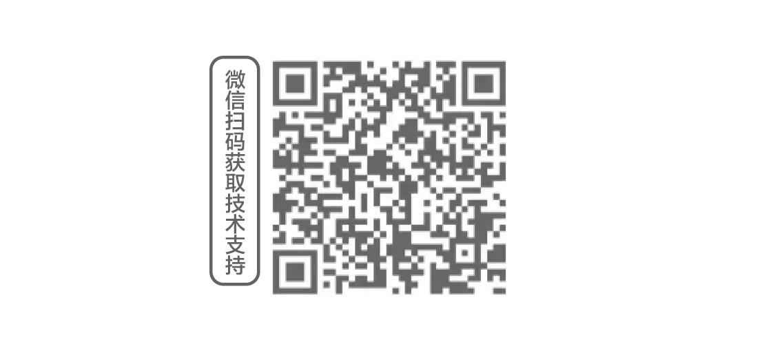 GTScreenshot_20180124_145541.png