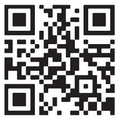 DJI GO app.png