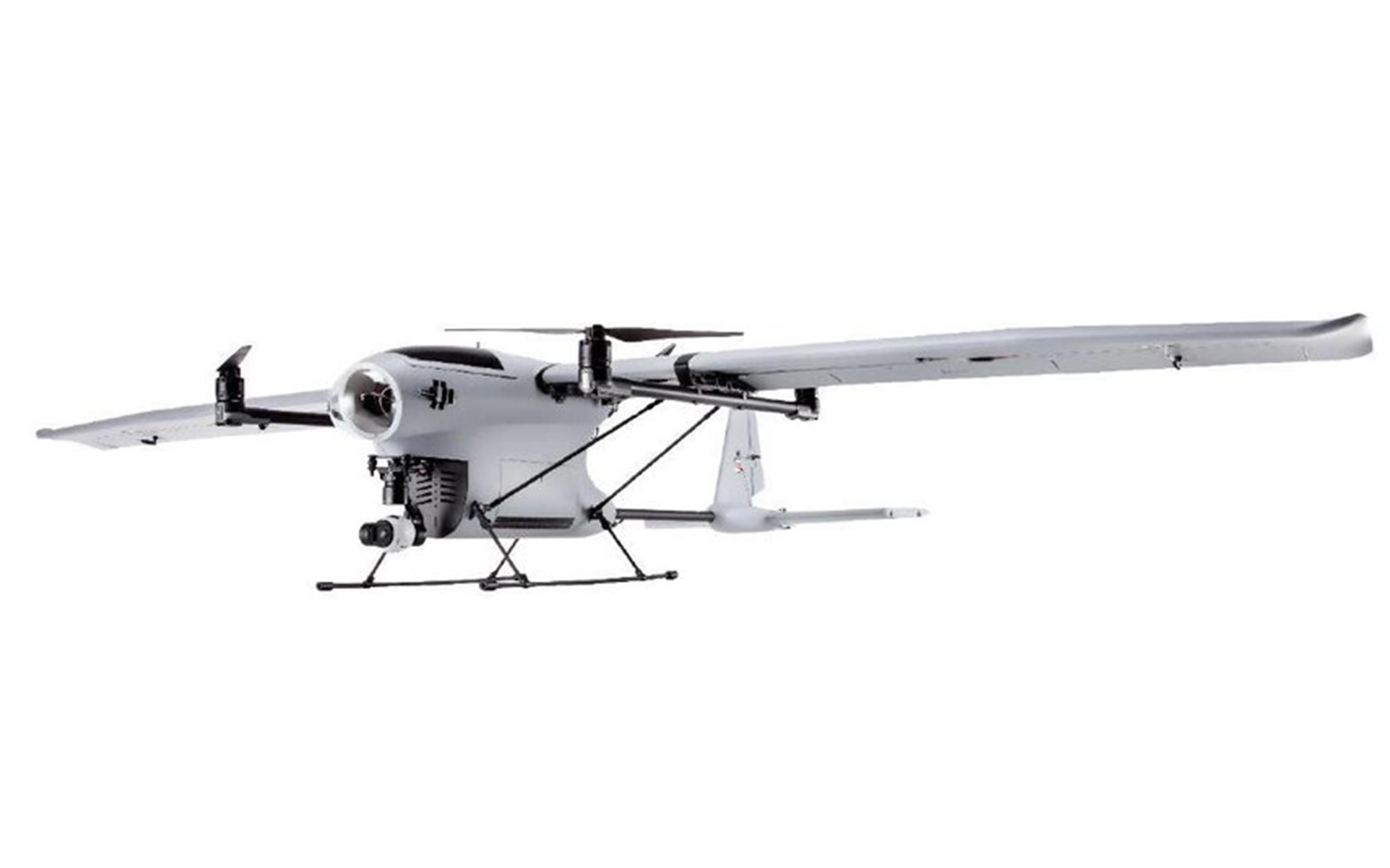 first-photos-and-specs-appear-of-djis-vtol-fixed-wing-drone-100.jpg