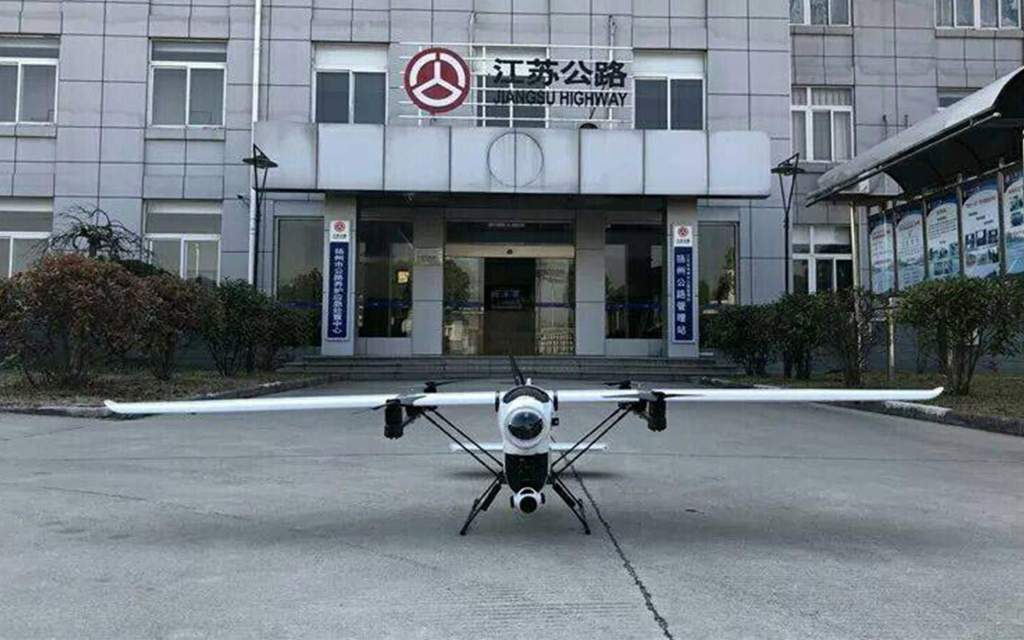 first-photos-and-specs-appear-of-djis-vtol-fixed-wing-drone-101.jpg