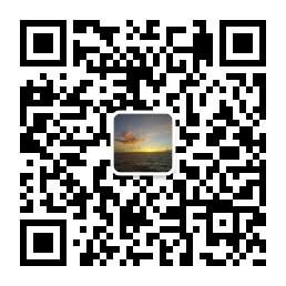 天空之城大地之景.jpg