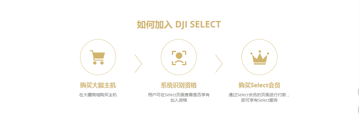 Select购买流程.png