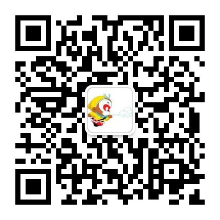 微信图片_20180329203653.jpg