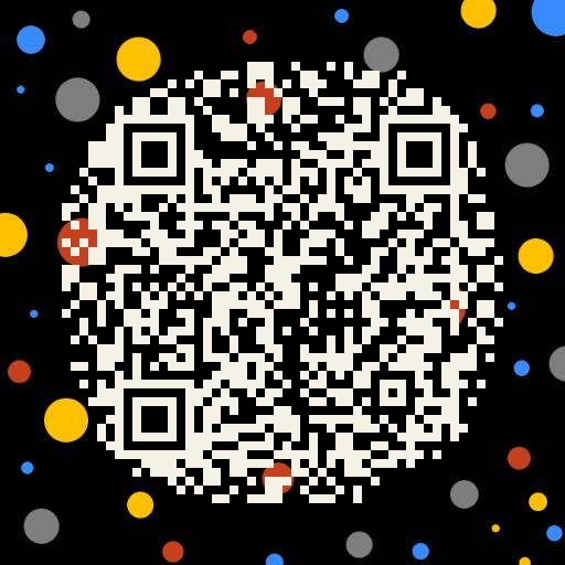 微信图片_20180409143826.jpg