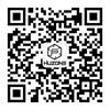 qrcode_for_gh_ca0ee53d8ea8_1280_副本.jpg