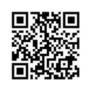 1532678457(1).jpg