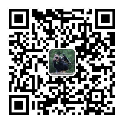 微信图片_20180830114024.jpg