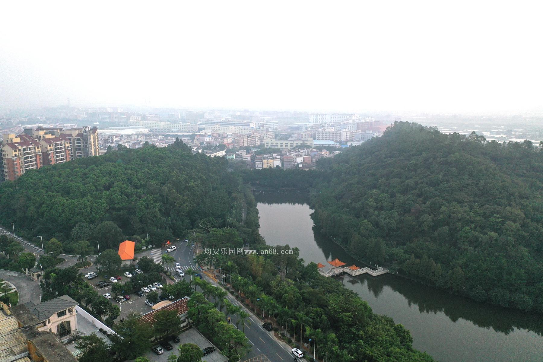 翠湖公园5.jpg