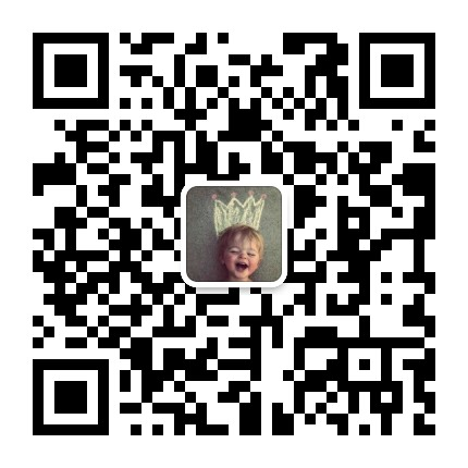mmqrcode1544538741938.png