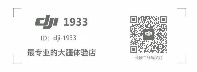 微信图片_20181201103250.jpg