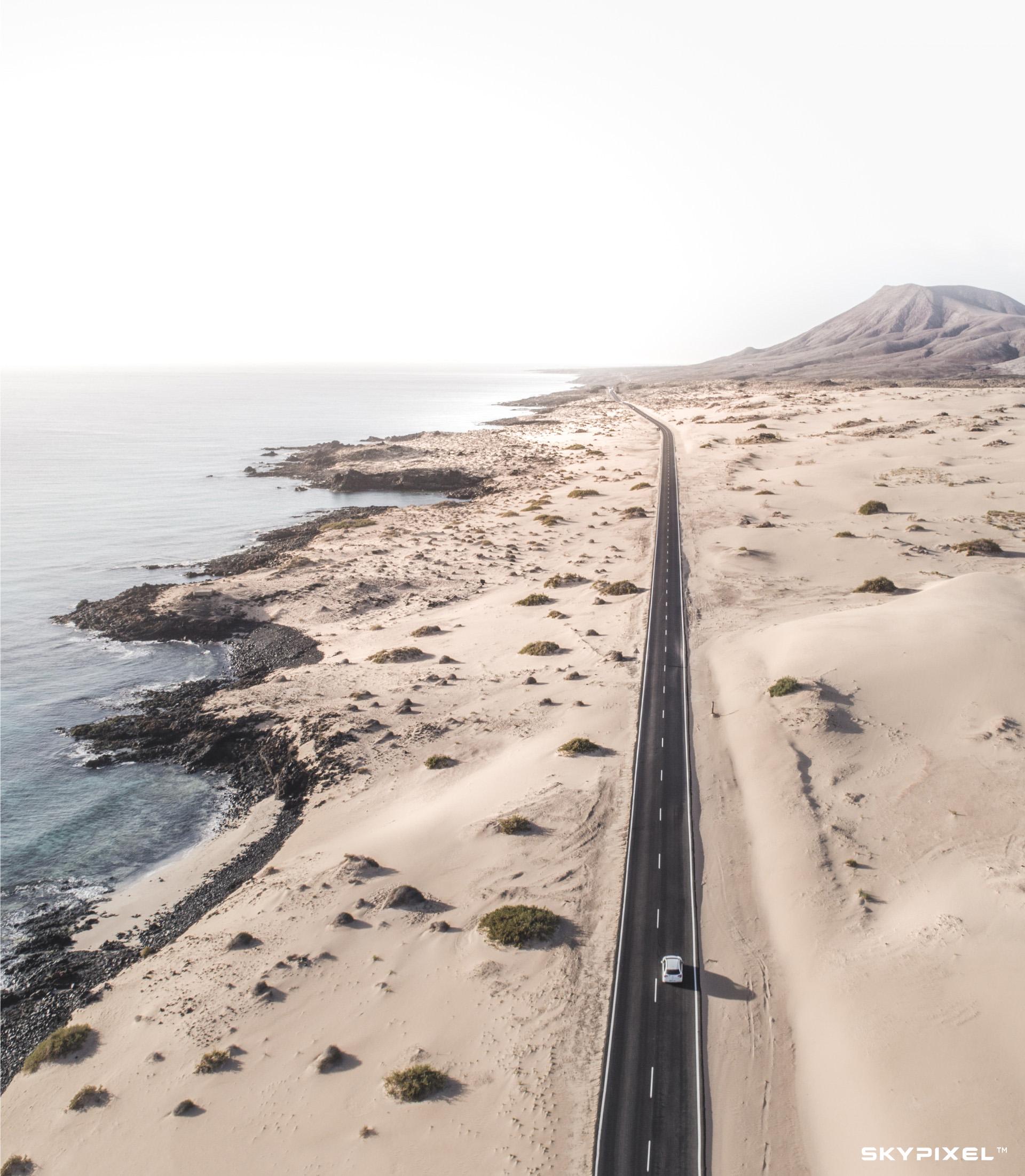 Infinity road.jpg