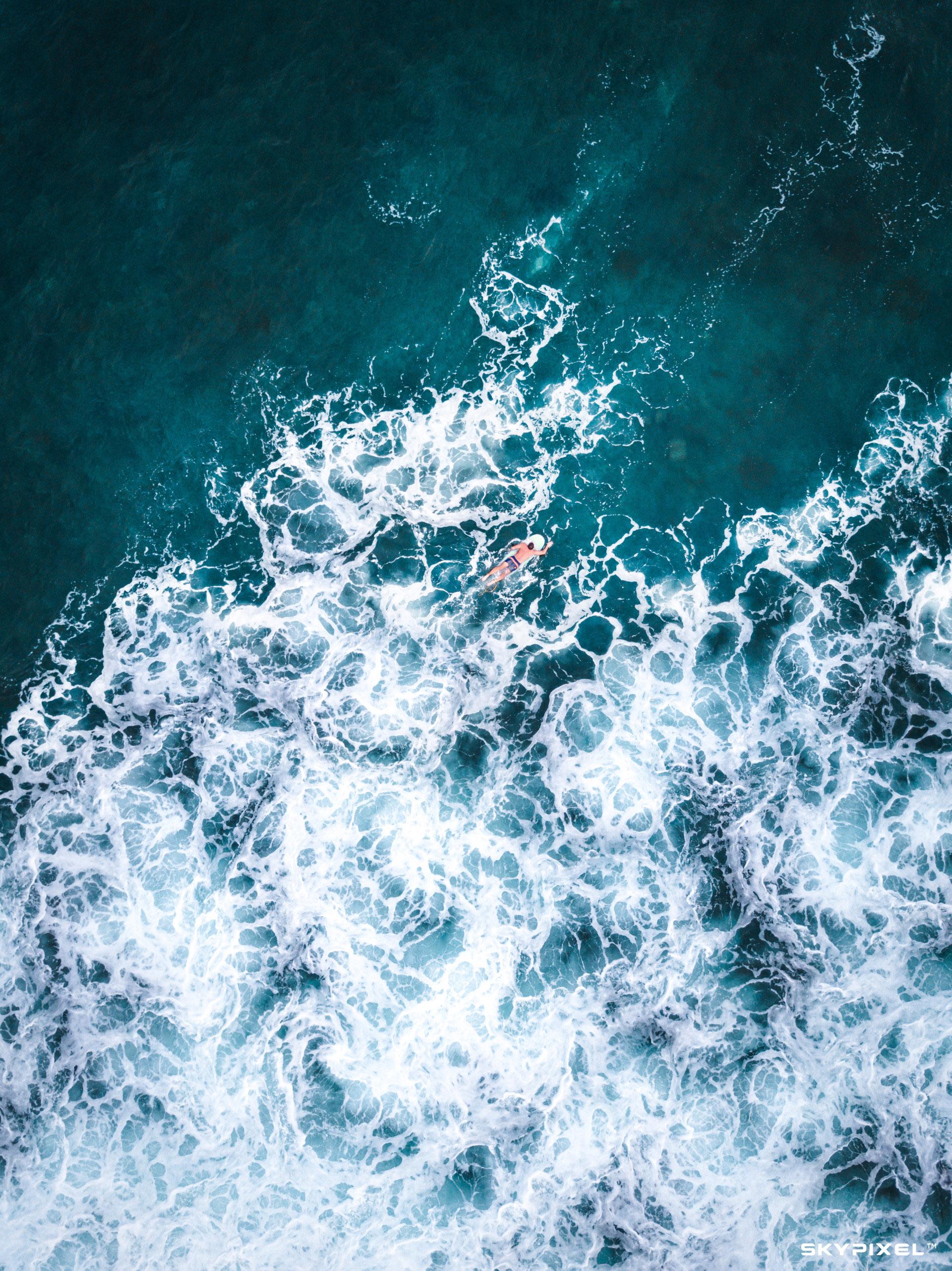 surfer in balian ocean.jpg