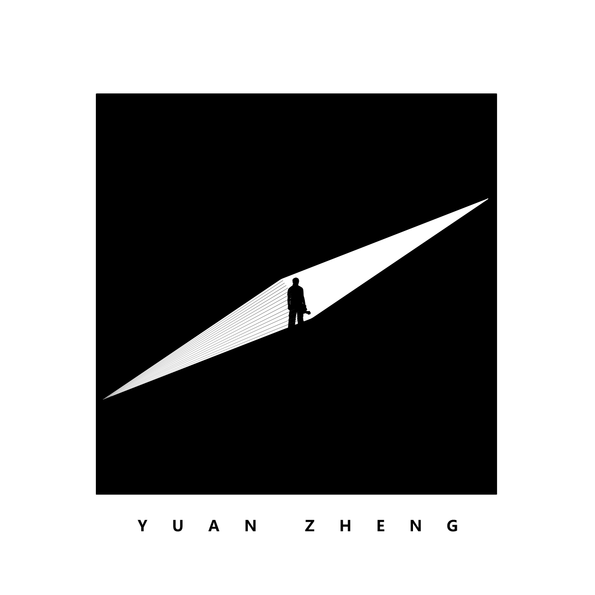 logo文件22.png