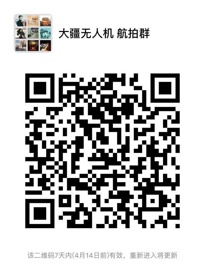 1554605775920.4026.jpg