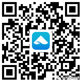 fd7b3065-8005-43af-9690-9c46be76073c.jpg