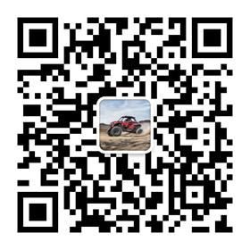 162104tp2kpcltkv25588i.jpg