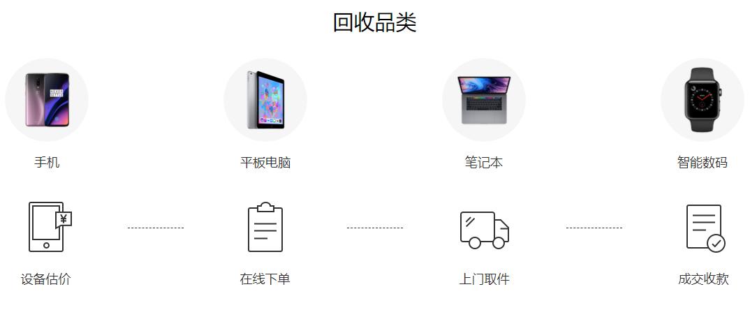 GTScreenshot_20190708_171830.png