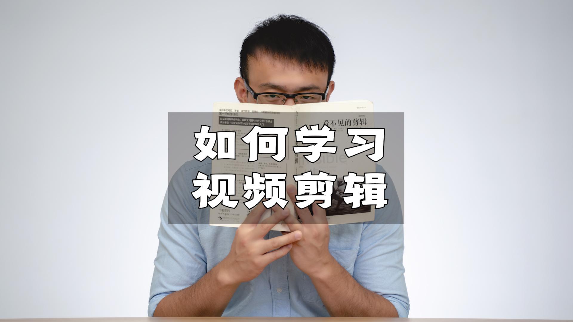 微信图片_20191011191226.jpg
