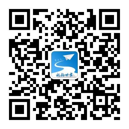 arsui.net_hangpaishijia.jpg