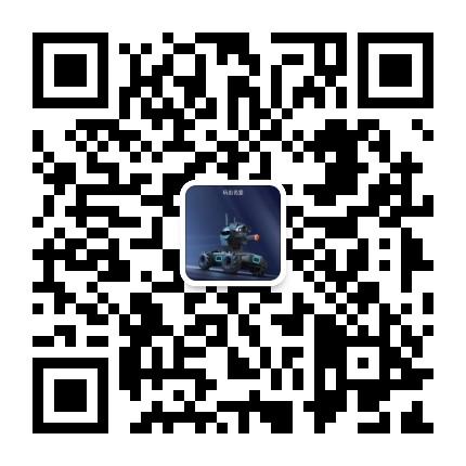 微信图片_20200104205031.jpg