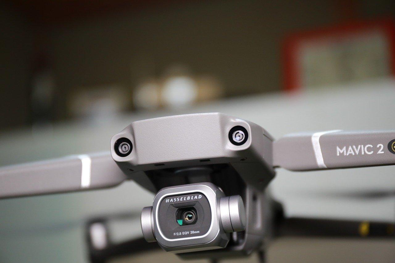 drone-3826482_1280.jpg