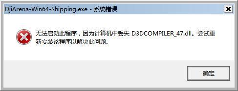 QQ截图20200612193631.jpg