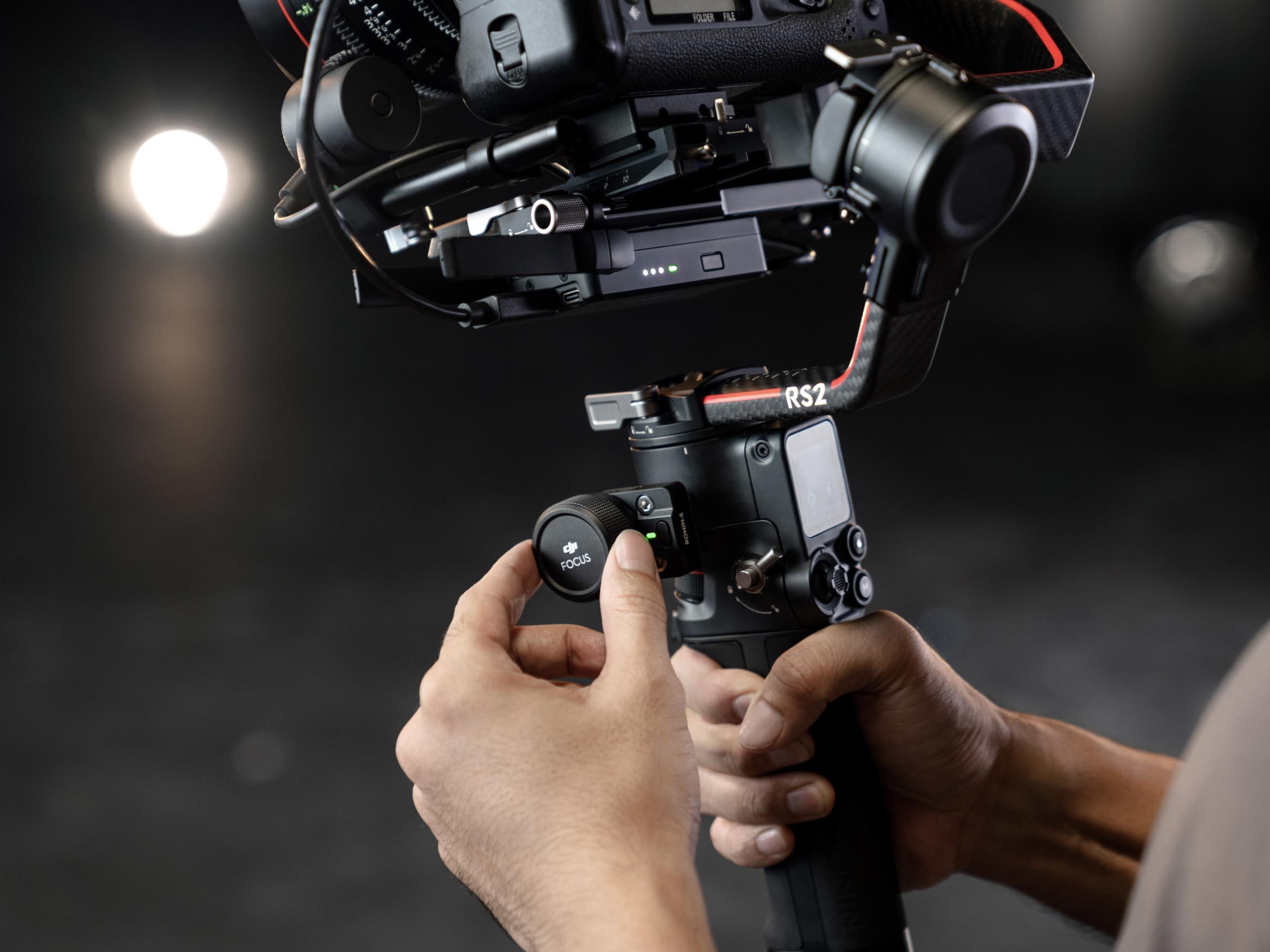 Focus Motor-5.jpg