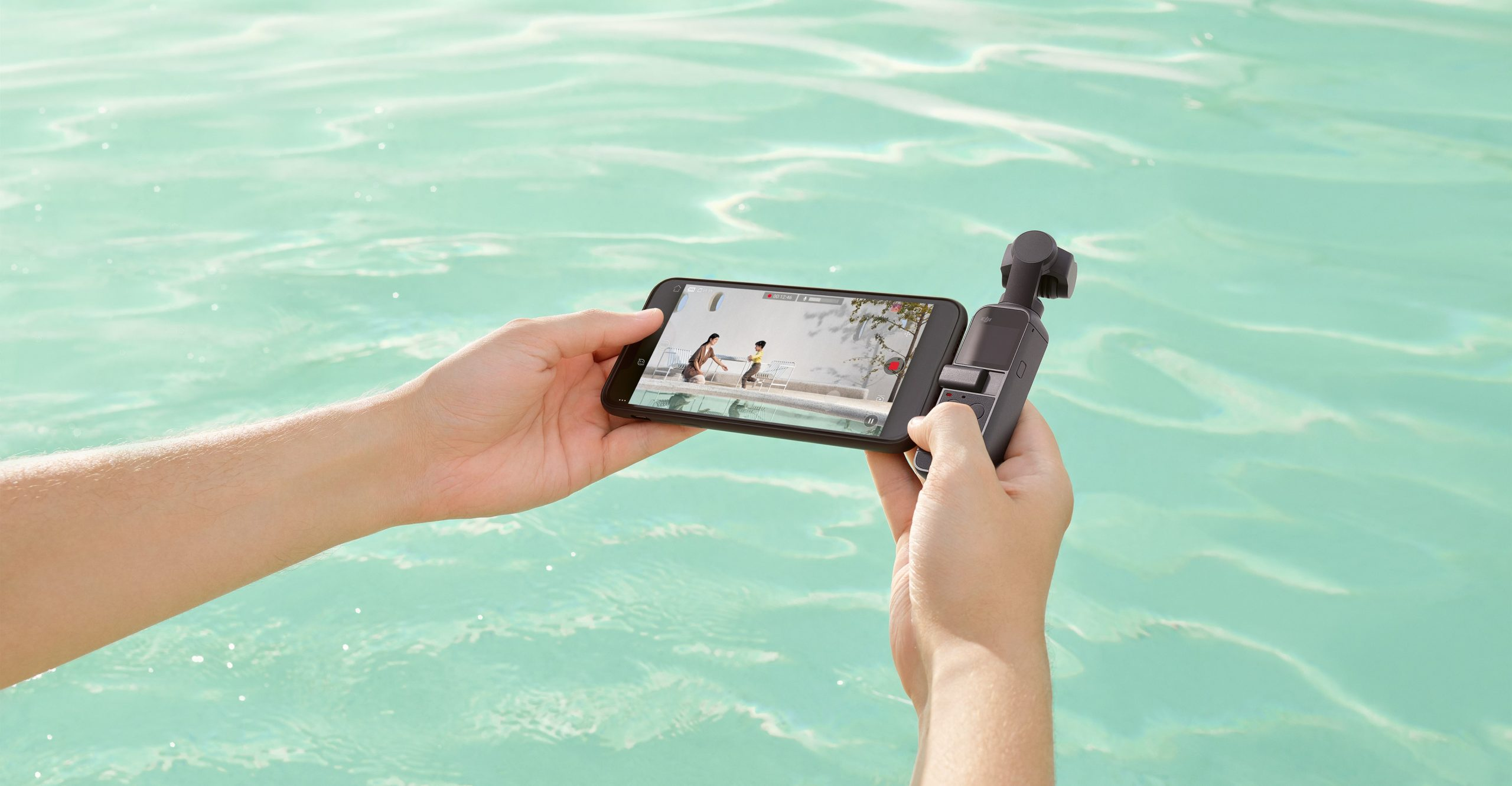 DJI Pocket 2 compact camera.jpg