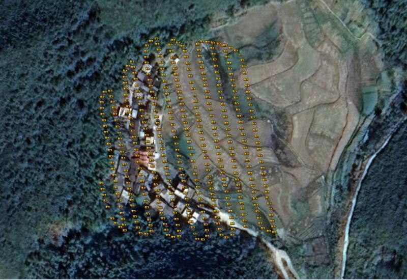 微信图片_20210214152107.jpg